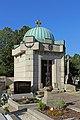 Ignaz Stidl-Mausoleum in Hoheneich 2 2016-06.jpg