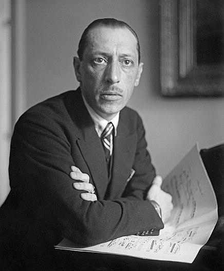 Fichier:Igor Stravinsky LOC 32392u.jpg