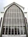 Igreja Batista de Vila Mariana - panoramio - Alexandre Possi.jpg