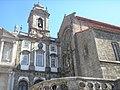Igreja de S. Francisco - panoramio.jpg