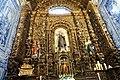 Igreja do Pópulo-Braga (2).JPG