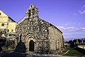 Igrexa de San Xoán de Tirán, Moaña.jpg