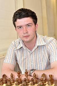Картинки по запросу ХАЙРУЛЛИН Ильдар