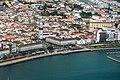 Ilha de São Miguel DSC00659 (36586155410).jpg