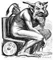 Ill dict infernal p0103-89 belphegor.jpg