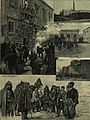 Illustrazione italiana 21 01 1894 P1.jpg