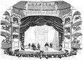 Illustrirte Zeitung (1843) 03 012 1 Theater Ventadour in Paris – Eine Scene aus dem zweiten Acte des Don Pasquale (cropped).jpg