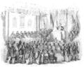 Illustrirte Zeitung (1843) 21 325 3 Die Jubel-Promotion in der Aula.PNG