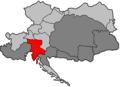 Illyrien Donaumonarchie.png