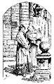 """Ilustración de """"Napoleón en Chamartín"""" de Galdós 05.jpg"""