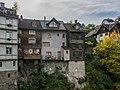 Im Kehr 4,6,8 Feldkirch 2016.JPG
