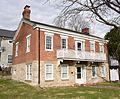 Image The Windrem House.jpeg