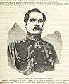 Image taken from page 111 of 'Album della guerra del 1866' (11090674336).jpg