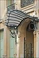 Immeuble Les Arums, Paris 005.jpg