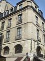 Immeuble au 76 rue Saint-Martin.JPG