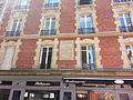 Immeuble de la rue Lauriston, Paris 16.jpeg
