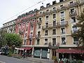 Immeubles d'habitation Boulevard Carl Vogt 11.jpg