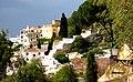 Impresiones del Albaicin. - panoramio.jpg