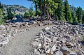 Improved section of Bumpass Hell Trail (5af90d38-8899-4734-b5d2-6786e54a0f0a).jpg