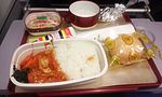 In-flight meal of Philippines Airline.jpg