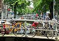 InZicht Delft 151.JPG