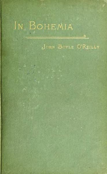 File:In Bohemia (1886).djvu