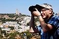 In Jerusalem 26.jpg