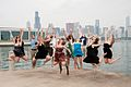 Inaside Chicago Dance.jpg