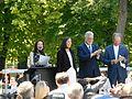 Inauguration officielle du pavillon Pierre-Lassonde - 054.jpg