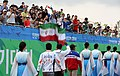 Incheon AsianGames Archery 54 (15371383515).jpg