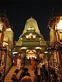 India - Kolkata 2 - 20 - Birla Mandir (3503761717).jpg