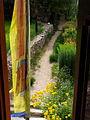 India - Ladakh - Leh - 001 - Guesthouse garden (3841391203).jpg
