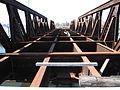 India Point Railroad Bridge - 1.JPG