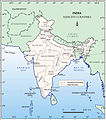 India and its neighbours.jpg