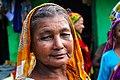 Indian woman portrait.jpg