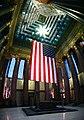 Indiana World War Memorial interior.jpg
