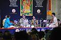 Indien 168th Aradhana Festival 2015.jpg