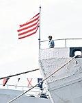 Indonesian Navy.jpg