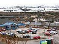 Industrial and Retail - geograph.org.uk - 128031.jpg