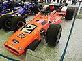 Indy500winningcar1969.JPG
