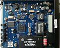 Infineon MoC VDSL 6100i.jpg