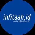 Infitaah.png