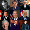 Influential Conservatives in the United States.png
