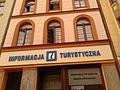 Informacja Turystyczna w Toruniu.jpg