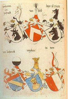 Ingeram Codex 133.jpg