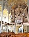 Ingolstadt, Matthäuskirche (6).jpg