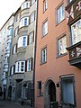 Innsbruck Stiftgasse 5-7.jpg