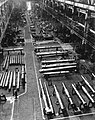 Inside 5 Shop, Elswick Works (19982054079).jpg