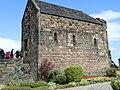 Inside Edinburgh Castle - panoramio (13).jpg