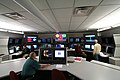 Inside Space Weather Prediction Center in Boulder.jpg